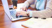 10 consejos sobre cómo hacer un TFG para lograr la máxima nota