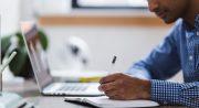 15 consejos para escribir sin faltas de ortografía