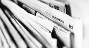 Texto periodístico: características