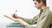 7 razones por las que usar un atril para estudiar