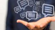 Barreras de la comunicación: cómo evitarlas