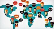 Diferencia entre lengua y dialecto