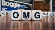 Diferencia entre sigla y acrónimo