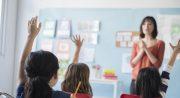 FP de Educación: en qué consisten y cuáles son sus salidas profesionales