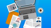 Guía para redactar una carta de presentación para tu CV