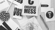 Las tipografías de letras más utilizadas por los diseñadores gráficos