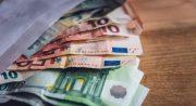 Letra pequeña de los créditos particulares: consejos y precauciones