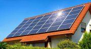 Los 6 mejores libros sobre energía solar