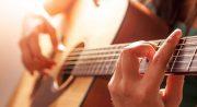 Los 5 mejores libros para aprender a tocar guitarra