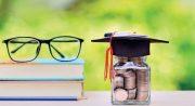 Requisitos para solicitar la beca MEC en la Universidad
