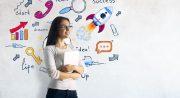 Vocabulario básico para emprendedores