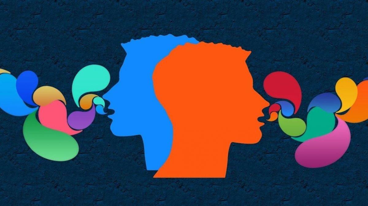 Funciones del lenguaje: tipos