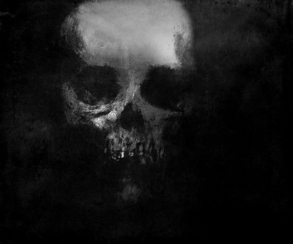 Novela gótica: qué es y características