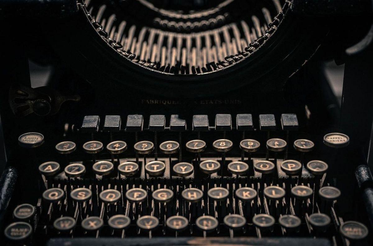 Tipos de narradores en la literatura